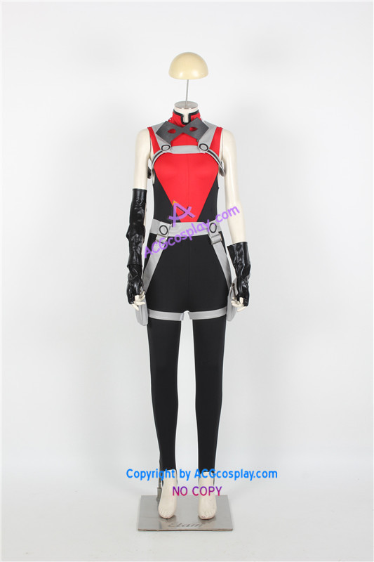 Aliexpress.com : Buy Young Justice Red Arrow Cosplay ...