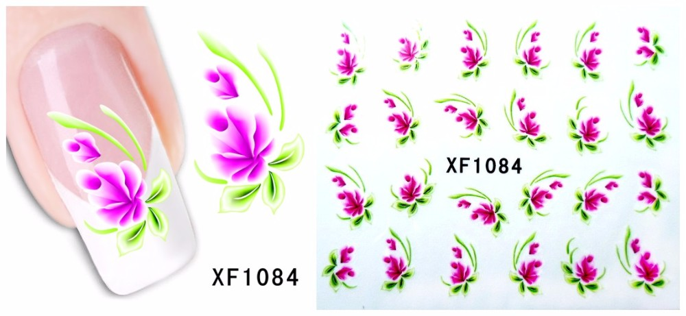 XF1084