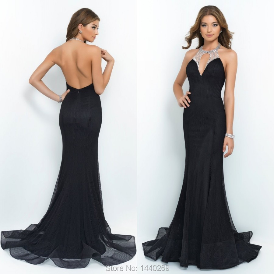 Online Buy Wholesale long classy dress with court train from China ...