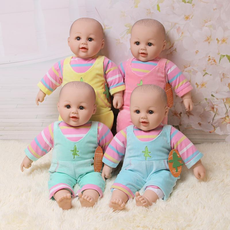 online get cheap reborn baby dolls for sale