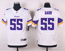 Top quality For Mens,Teddy Bridgewater Harrison Smith Stefon Diggs Sam Bradford Elite and Rush Limited stitched(China (Mainland))