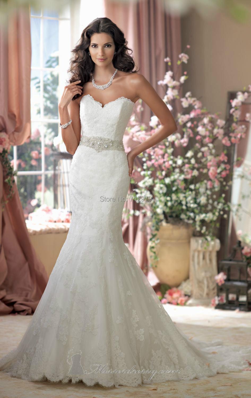 New Wedding dress Hochzeitskleid Robe de mariee Bridal gown Vestido de ...