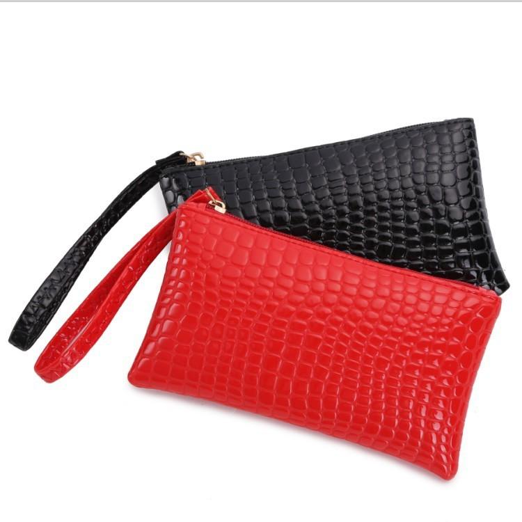Ladies Fashion Wallets Wholesale