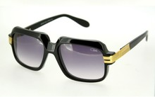 Germany Brand most popular MOD:CZ607  SUNGLASS and optical frame with original case free ship wholesaler price