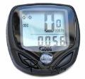 bike computer wireless price