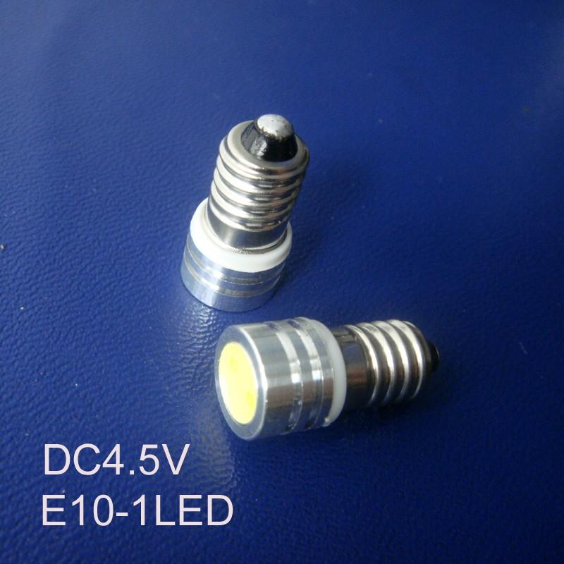 E10-1LED-504H