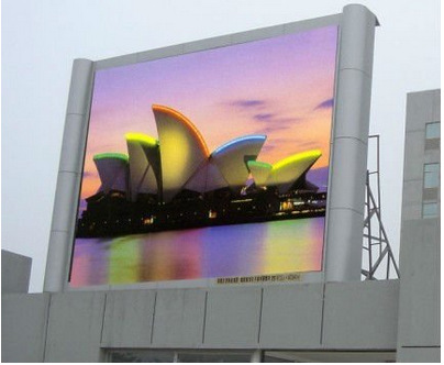 Alibaba Express Innovation Electronic SMD Indoor Full Color P5 LED Display in United Kingdom,Ireland,Belguium,Luxembourg(China (Mainland))