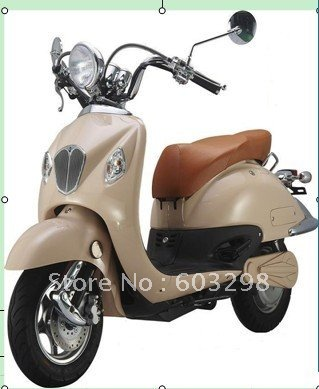 500W-1500W electric motorcycle/ motorbike SQ-Flamingo - Suiqi Electric Vehicles Co., Ltd. [Online Store 603298] store