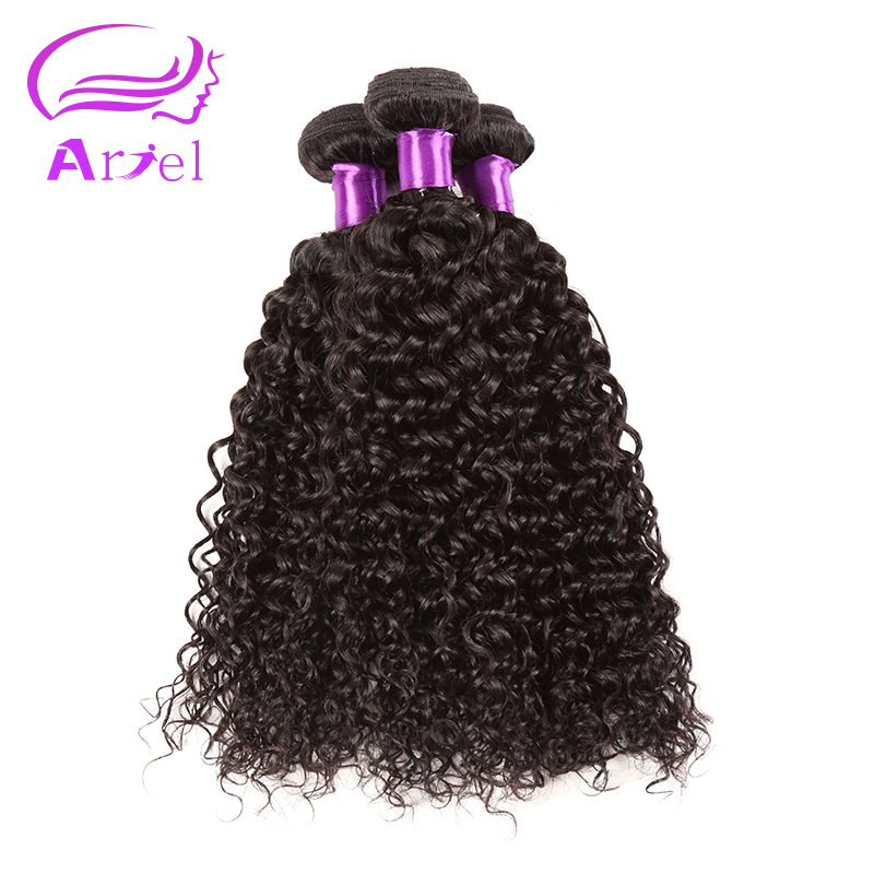 Здесь можно купить  Top Quality Brazilian Kinky Curly Virgin Hair Cheap Brazilian Virgin Hair Curly Bundles 8-30 InchSoft Brazilian Kinky Curly Hair  Волосы и аксессуары