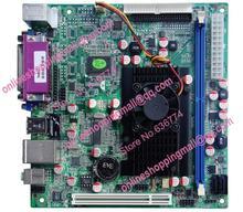 17 motherboard intel atom d525 motherboard 1.8ghz dual-core car computer motherboard