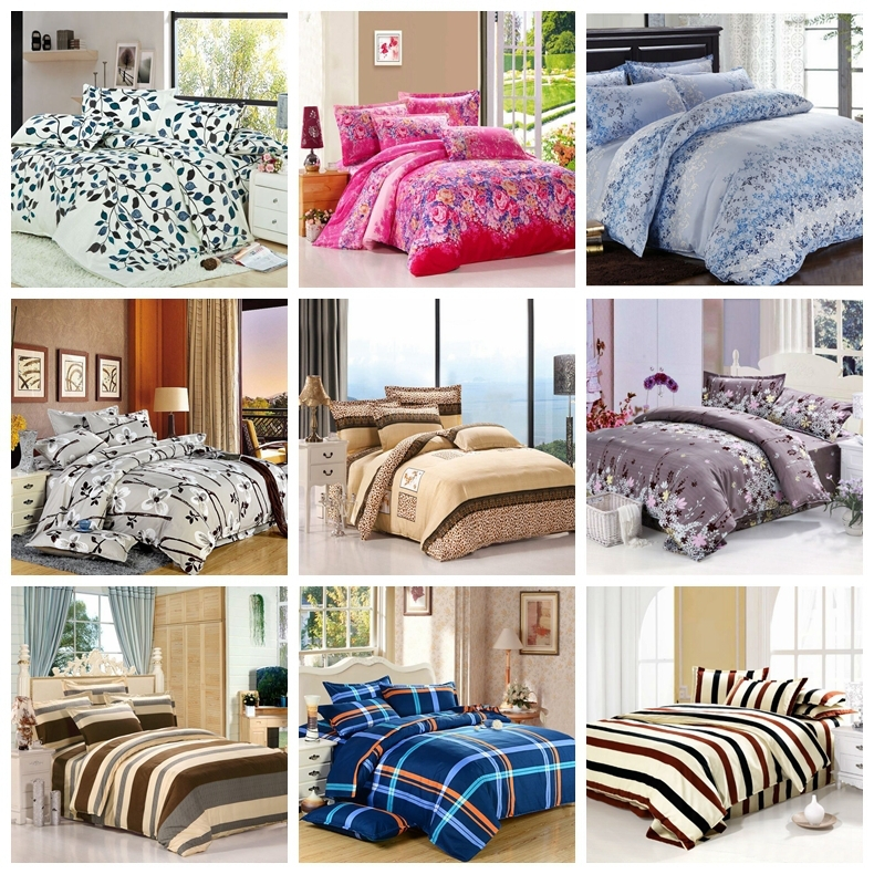 Sale last 1 week 4pcs bedding sets bedding set luxury