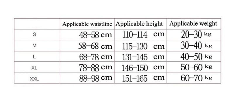 Tcare Unisex Back Shoulder Posture Corrector Support Straighten Brace Belt Orthopaedic Adjustable Health Care  Tcare Unisex Back Shoulder Posture Corrector Support Straighten Brace Belt Orthopaedic Adjustable Health Care