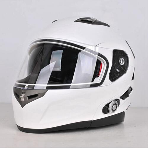 bluetooth full face motorcycle helmet promotion achetez des bluetooth full face motorcycle. Black Bedroom Furniture Sets. Home Design Ideas