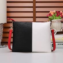 2015 hot women messenger bags Women Handbag ladies leather shoulder bag women shoulder tomm Fashion Bag