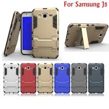 Samsung j2 j3 J5 j7 2015 j1 ace Case Hybrid Silicone 3D Armor Hard Plastic Cover Galaxy j5 A3 A5 A7 2016 bn308 - Shenzhen SAFU Group co.,ltd store