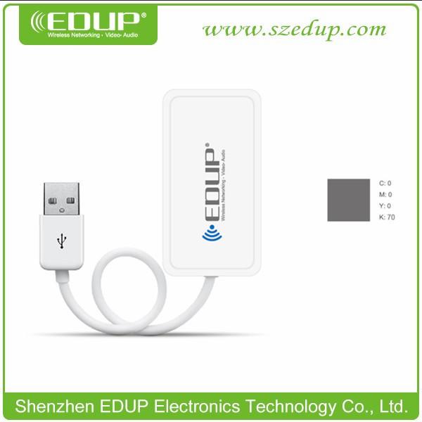 EDUP-EP-3701-Wifi-Disk-APP-Wi-Fi-Disk-Portable-Wireless-Storage-Device-with-one-USB.jpg_640x640.jpg