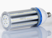 60w led corn light 162pcs 5630SMD samsung led street light 60w replace 600w halogen lamp(China (Mainland))