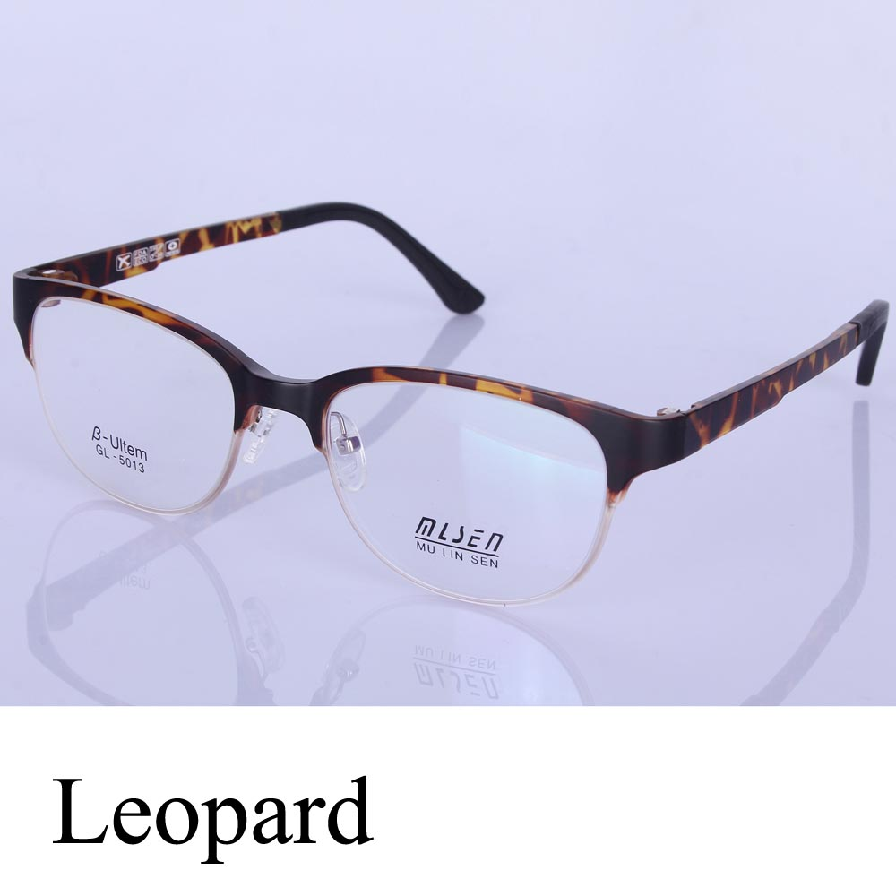 Glasses Frame Ultem : Aliexpress.com : Buy High Quality Ultem Glasses Frame ...
