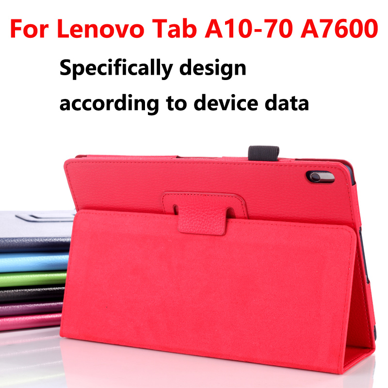 Luxury Stand Case for Lenovo A7600 Tablet Cover funda Capa Para 10.1inch,Flip PU Leather Smart Back Cover for Lenovo A7600 Case<br><br>Aliexpress