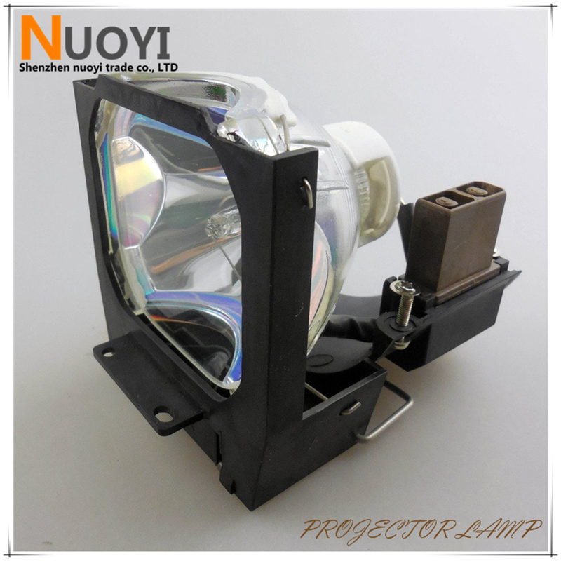 Фотография Replacement Projector Lamp with Housing  SP-LAMP-LP770  for  INFOCUS LP770