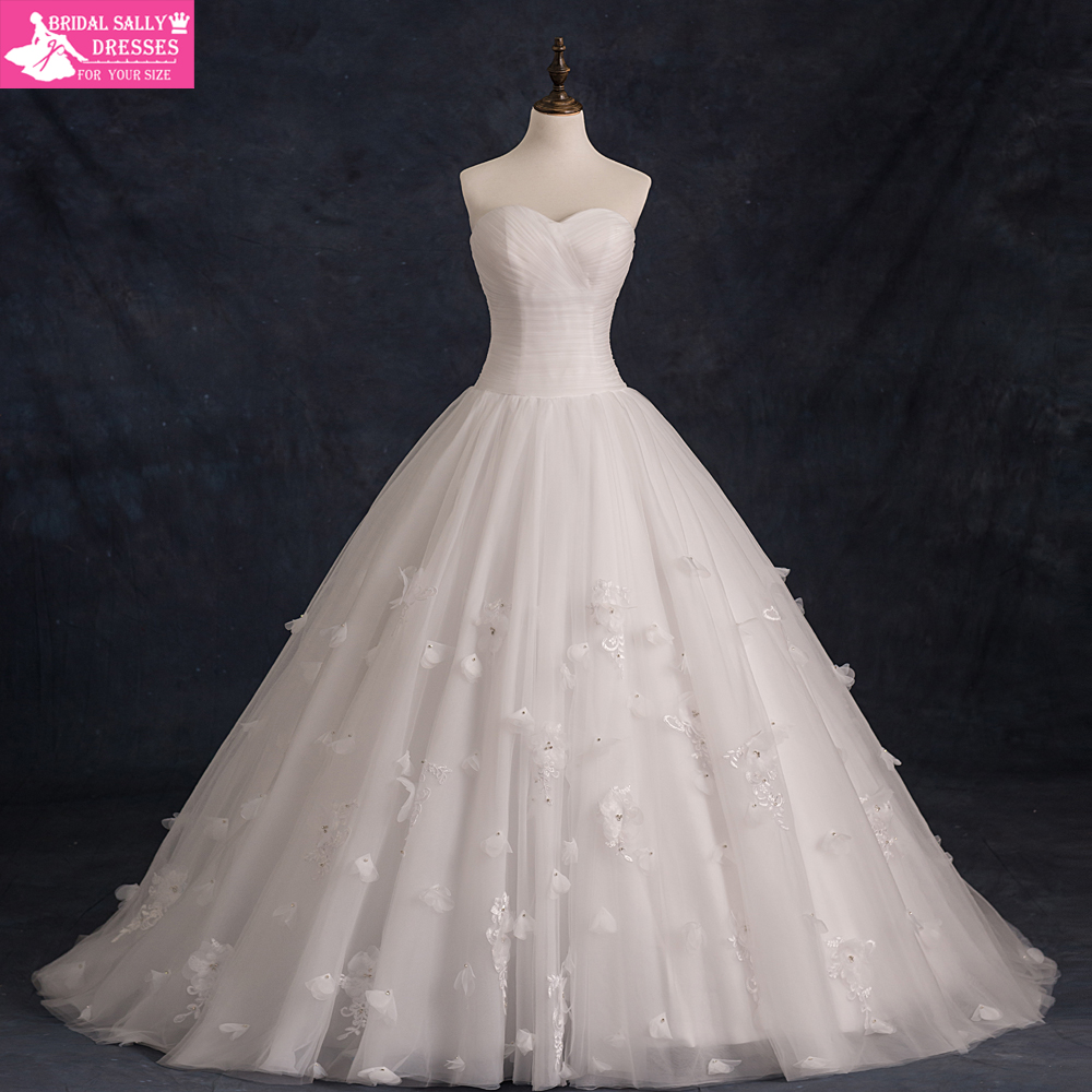 Vinatge wedding dress 2015 shopping sales online vestido for Aliexpress robes de mariage