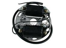Envío gratis de alta calidad eléctrica litgher para STL gasolina profesional MS070 motosierra aftermarket reemplazo y repare el uso