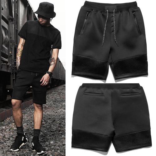 sportluxe-shorts