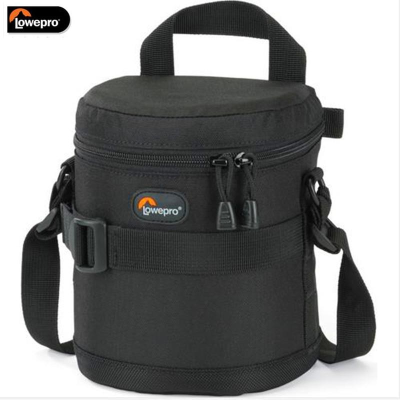 Digital Dslr Camera Bag Photo Backpack Lens Strap Sac Appareil Reflex Fotografica LowePro Case 11 X 14 Cm Mochila Toploader SLR(China (Mainland))