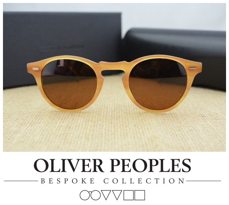 e5c71499a9d0 Oliver Peoples Sunglasses Ebay Uk