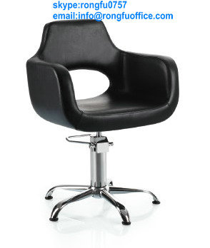 Beauty china wholesale salon furniture equipment hydraulic barber chair hair styling haircut - Wholesale hair salon equipment ...