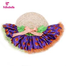 Newborn Tutu Skirts Baby Girls Fluffy Chiffon Tutu Pettiskirt Girls Princess Shinny Dance Skirt Baby Girl Halloween Paty clothes(China (Mainland))