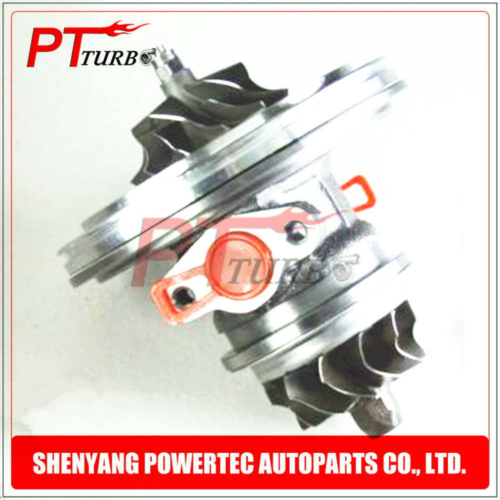 Turbolader core KKK turbo charger chra 53049700057 turbo cartridge for Mercedes Sprinter II 215 CDI 315 CDI 415 CDI 515 CDI(China (Mainland))