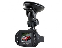 Hot Sale C600 Mini 1080P Full HD Dash Car Dvr 12 IR Led Night Vision Car