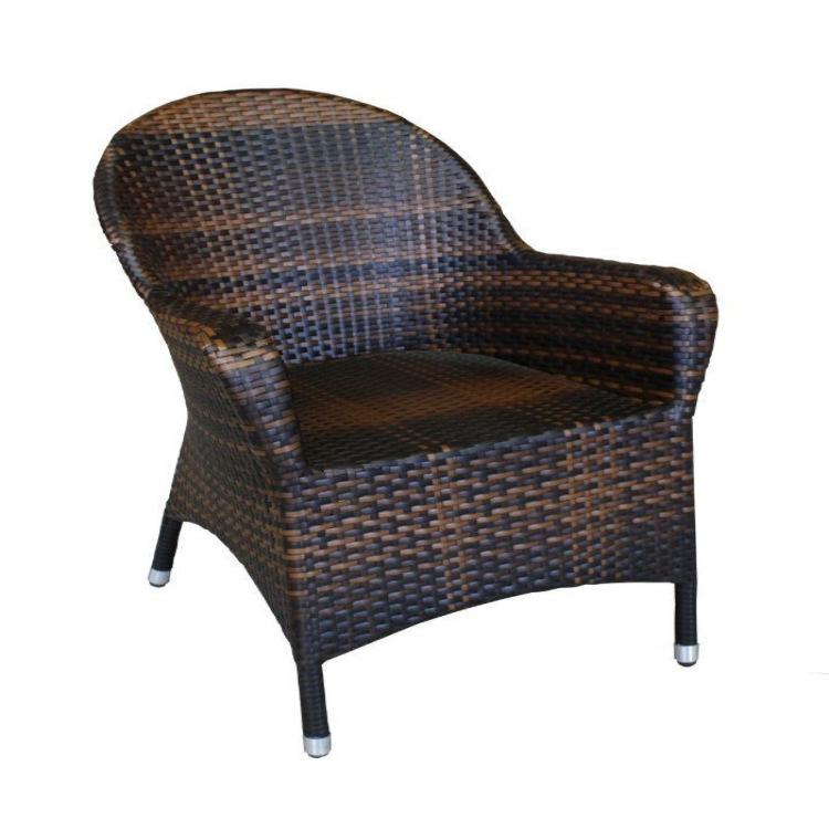 Outdoor Furniture Cushions Single Sand Send Wholesale