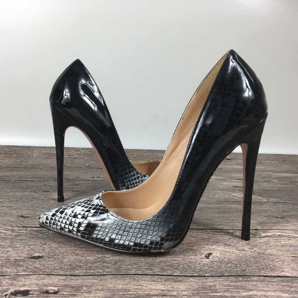 Popular Shoes for Size 12-Buy Cheap Shoes for Size 12 lots from
