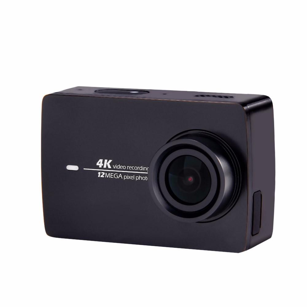 YI 4K Action Camera (9)