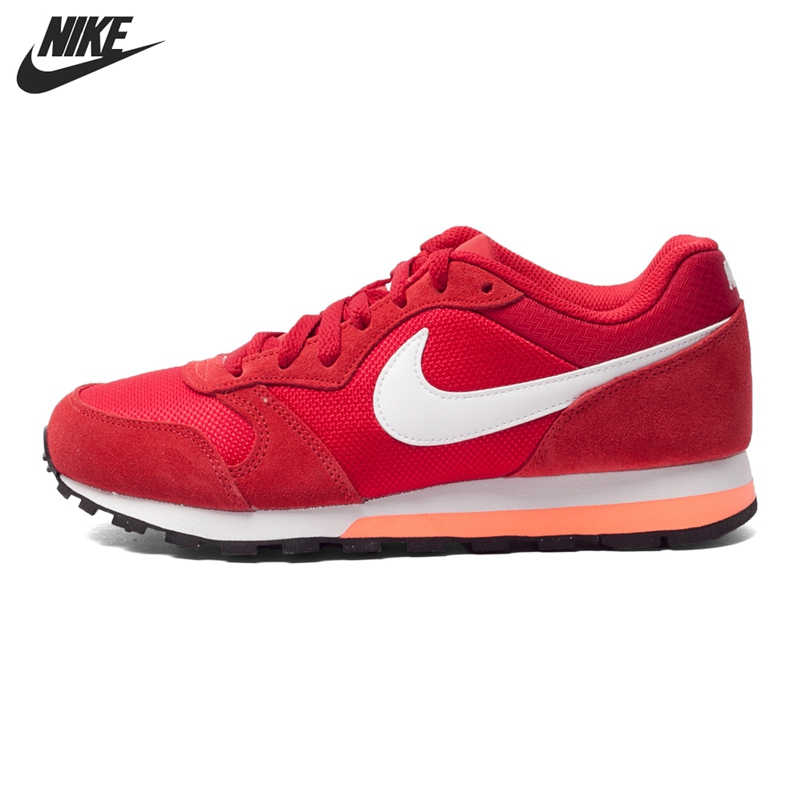 Creative Original Nike WMNS OCEANIA TEXTILE Women39s Shoes 511880 607 Running