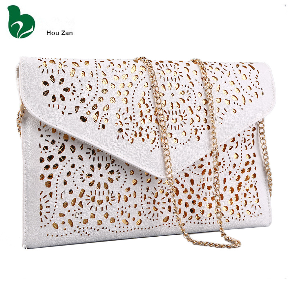 Online Buy Wholesale vintage designer clutches from China vintage ...