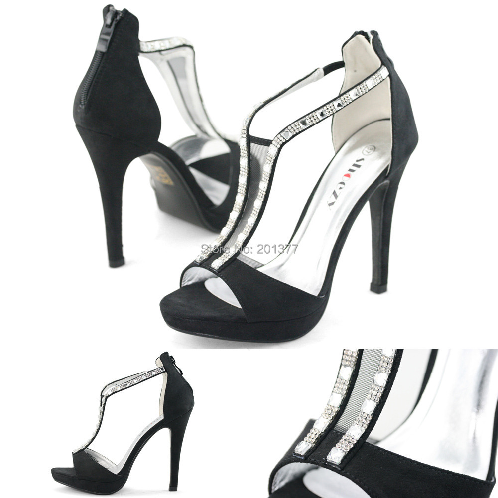 Heels - Is Heel - Part 64