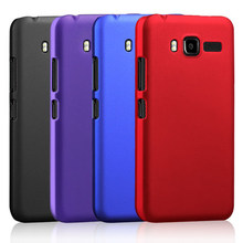Lenovo A916 case,Dimick Frosted series hard PC back cover case for Lenovo A916 Free shipping