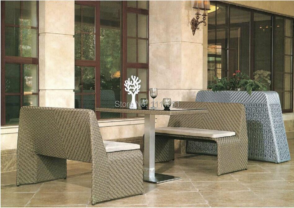achetez en gros chaise en rotin en ligne des grossistes chaise en rotin chinois aliexpress. Black Bedroom Furniture Sets. Home Design Ideas