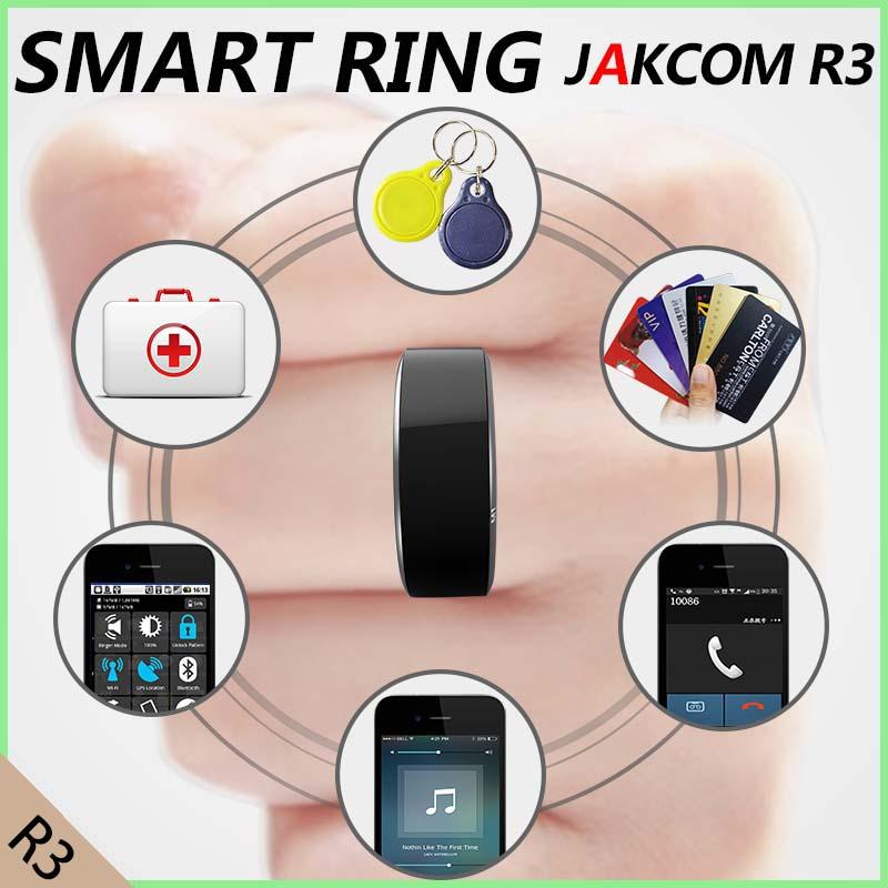 JAKCOM R3 Smart R I N G Hot Sale In Dvr Card As Dvr Pci Capturadora De Video For Usb Amp(China (Mainland))