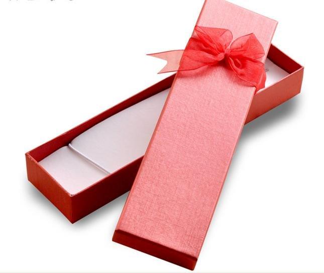 23cm*6cm*3cm variety different color design can choose - Online Store 937924 store