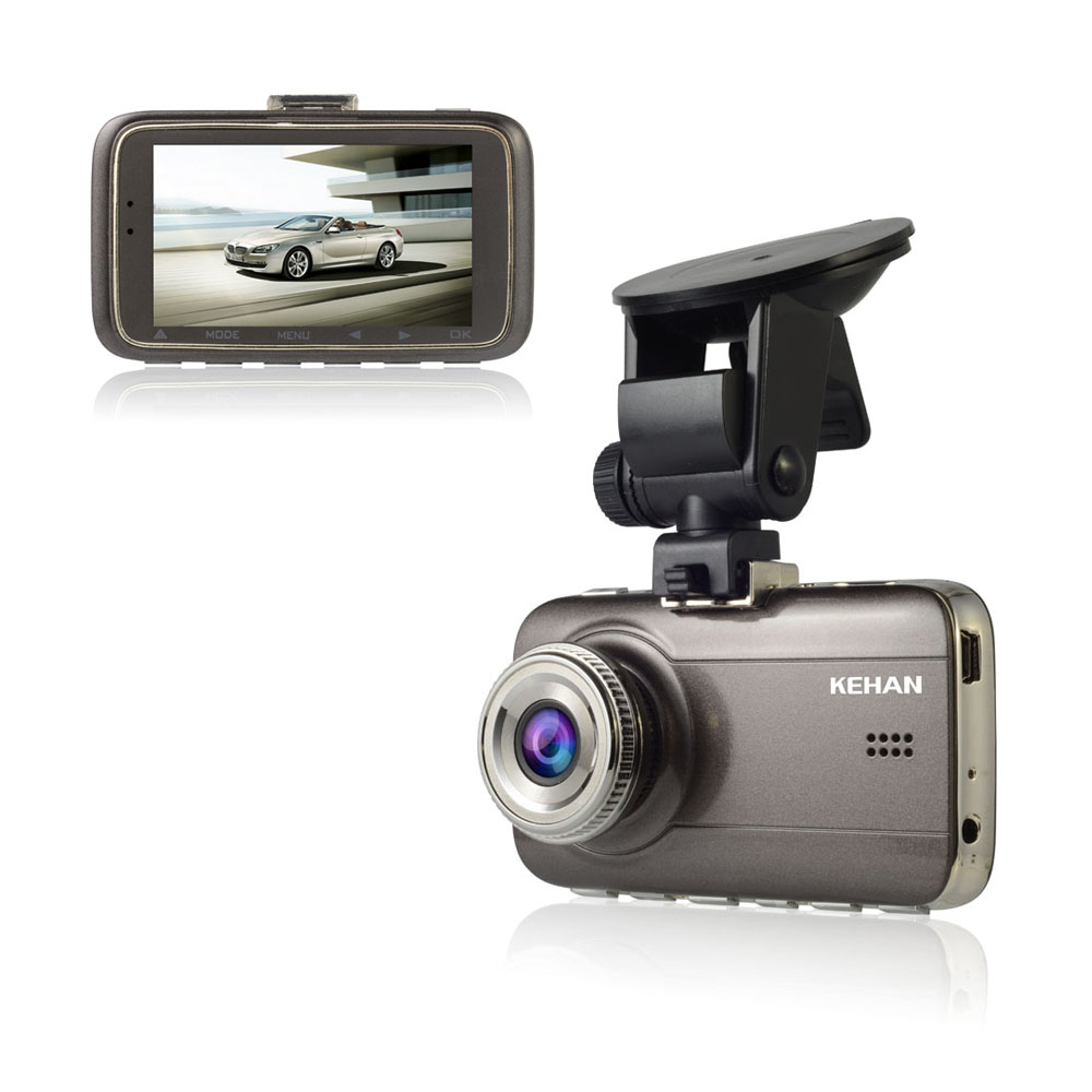 Best Dash Cameras For Cars Consumer Reports