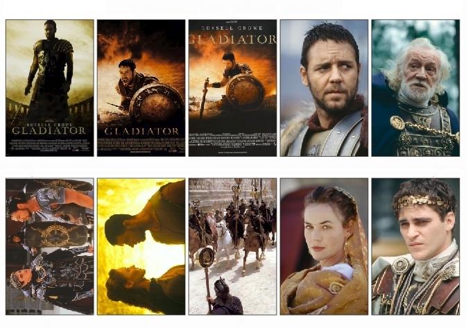 Дешевые Фильмы