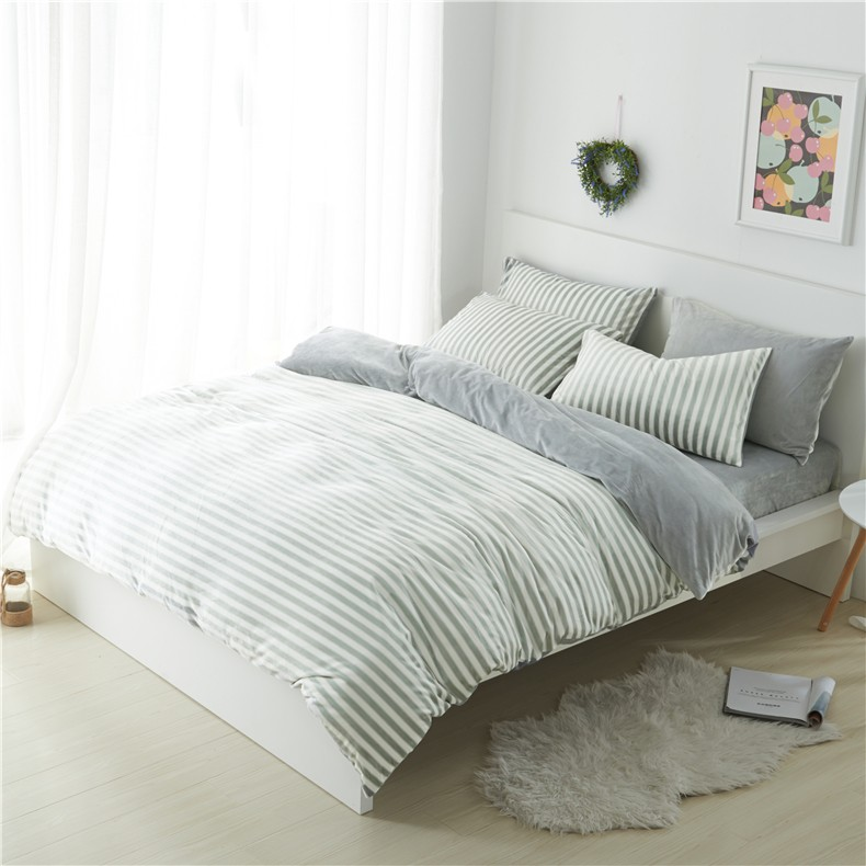 Twin Grey Quilt Reviews Online Shopping Twin Grey Quilt