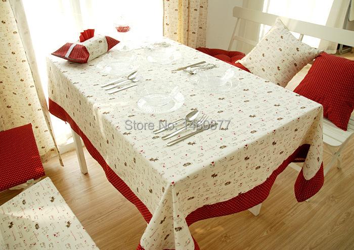 Ikea tovaglie da tavola - Tovaglie da tavola plastificate ...