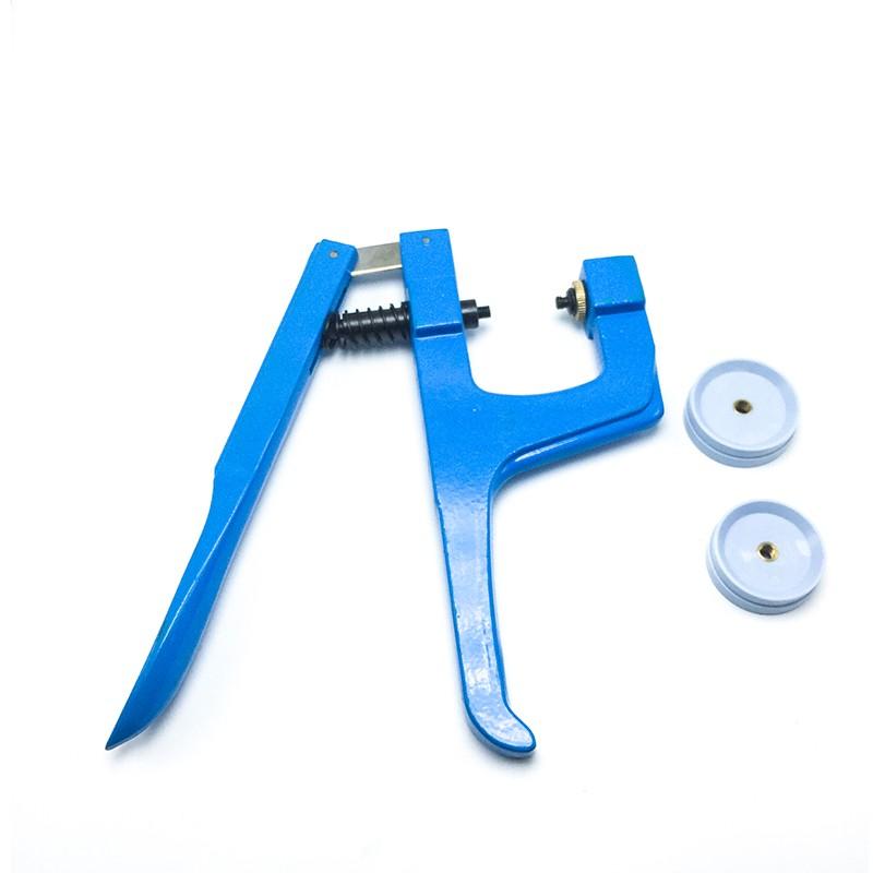 Смотреть пресс случае repair tool 2016 ferramentas relojoeiro relojes комплект riparazione uhrmacherwerkzeug orologi смотреть инструменты FZ018
