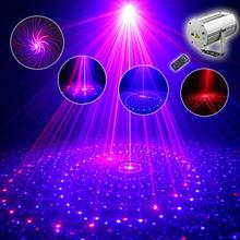 neue kommen suny 9 Muster rb führte professionelle disco light laserprojektor downlights beleuchtung dj culb bar hochzeit lichter(China (Mainland))