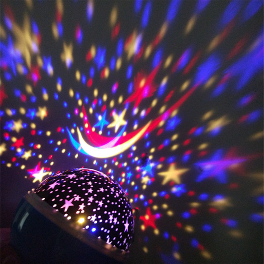 Baby Night Light Promotion-Shop For Promotional Baby Night
